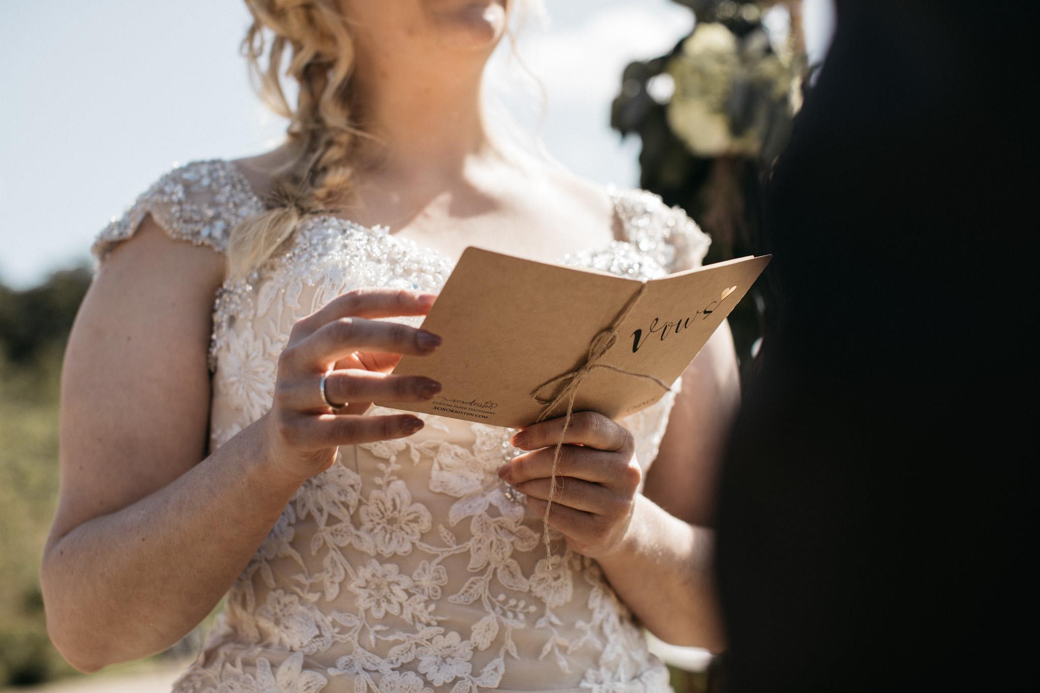 Ceremoniemeester